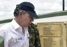 Colombia debate sobre los beneficios de la paz