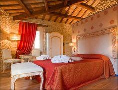 Romagna: 2gg x2 + Spa illimitata - Hotel Oste del Castello 4*