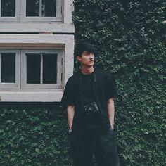Fall the Tay Boy And Girl Friendship, Dramas, Boyfriend Photos, Most Handsome Actors, Thai Tea, Thai Drama, Boyfriend Material, Cute Boys, Beautiful Men