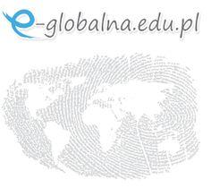 e-Globalna - edukacja globalna,materiały edukacyjne, scenariusze zajęć, edukacja rozwojowa, edukacja międzykulturowa