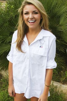 Get 4th of July Ready with our Red, White and Blue Collection! Check it out at WWW.JADELYNNBROOKE.COM
