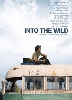 Özgürlük Yolu | In to the wild izle İsmi gibi tam bir özgürlük yolu... gençken kesin izlenilmesi gerekilen bir film... tabi gençseniz