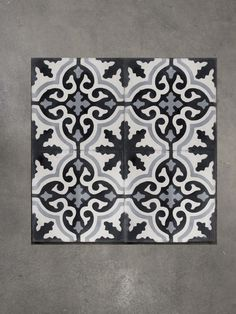 klinker_35en Spanish Style, Tile Patterns, Background Patterns, Tiles, Rugs, Backgrounds, Future, Design, Home Decor