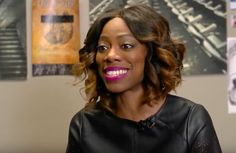#ICYMI It looks like #YvonneOrji has found love with a former NFL player  https://www.firstladyb.com/actress-yvonne-orji-goes-instagram-official-with-emmanuel-acho/