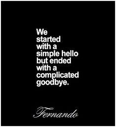 Fernando González Lozano, Fernando González, Fer, Falcon1, FGYL, @FGYL, Quotes, Tips, Citas, Frases, Asertos, Sabiduría, Wisdom, Falke1, González Fernando, Las Palmas de Gran Canaria, Gran Canaria Island, Canary Islands, Motivation, Gonzalez Fernando, Day Trader, Spanish Day Trader, Canarian Day Trader, Conocimiento, Knowledge, FERNANDO GONZÁLEZ Y LOZANO, @FALKE101, Gonzalez Fernando, Canarian Finances, Gran Canaria Finances, Gran Canaria Island, Isla de Gran Canaria, DAYTRADING, FER,