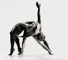 Grupo promove oficina gratuita de dança contemporânea