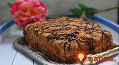 Výborný recept na dezert, ktorý patrí k vianočným sviatkom – Marlenku. Ak si myslíte, že tento dezert je nad vaše kuchárske možnosti, ste na omyle. Prinášame vám recept na najjednoduchšiu Marlenku, ktorú zvládne skutočne každý.