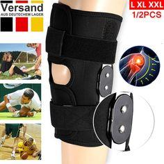 Knieschoner Bau Arbeiter Outdoor Knie Pads Knie Protector Schutz Moto Knie Brace Unterstützung Rabatte Verkauf