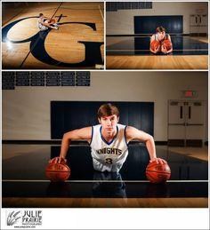 Sioux Falls Senior Photography, basketball portraits, O'Gorman high school senior-photographer-sioux-falls-south-dakota