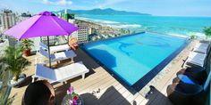 khách sạn Đà Nẵng
