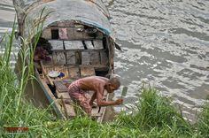 drewmanity.com #life on the #river #survival #humanity #Culture  #cambodian #fisherman #MekongRiverDelta  Climbing to the top 50 please vote by clicking the link then LIKE the video #Drew4Jauntaroo @Jauntaroo http://www.bestjobaroundtheworld.com/submissions/view/15457