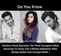 Wow Facts, True Facts, Society Quotes, Psychology Fun Facts, Interesting Facts About World, Unique Facts, Crush Pics, India Facts, Congratulations To You