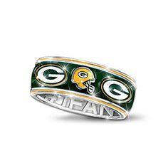 Green Bay Ring