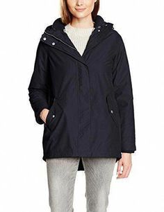 Raincoats For Women Long Sleeve Green Raincoat, Hooded Raincoat, Hooded Jacket, Raincoats For Women, Jackets For Women, Rain Jacket Women, Clothes, Joules, Kleding
