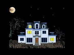 The best windows 98 screensaver. my childhood is here Windows 95, Nostalgia 70s, Old Commercials, Spooky House, 90s Kids, The Good Old Days, Best Funny Pictures, Childhood Memories, Screensaver