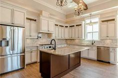 1736 15th St, Gulfport, MS 39501 | MLS #305976 - Zillow