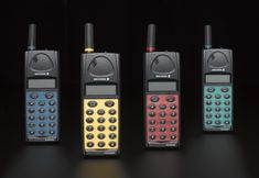 Old cell phones > new cell phones Old Cell Phones, Newest Cell Phones, Mobile Phones, Sony Phone, Smartphone, Used Iphones For Sale, Best Cell Phone Deals, Retro Phone, Vintage Phones