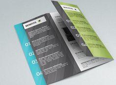 tutoriales-para-crear-diseno-de-un-brochure-creativo