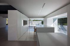 Casa Balint,© Diego Opazo