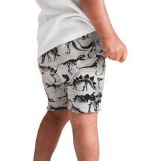 764f8c8dc 0-4Y Bebé Dinosaurio Impreso Pantalones Bottoms Niño Legging Muchachas de  Los Muchachos Ocasionales Sudor
