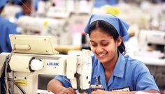 Industrial Planning in Garments Industry   Md. Momenur Rahman   Pulse   LinkedIn