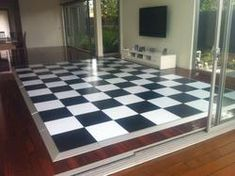 Flooring Hire – PFM - Events & Catering Choices Flooring, Delicious Catering, New Tricks, Carpet Runner, Events, Home Decor, Decoration Home, Room Decor, Home Interior Design