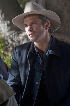 See exclusive photos and pictures of Timothy Olyphant from their movies, tv shows, red carpet events and more at TVGuide.com