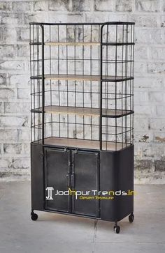 in is Manufacturer, Supplier & Wholesaler of Storage Space Heavy Duty Showroom Display Unit from Jodhpur India. Call 9549015732 to know Daman And Diu, Shimla, Restaurant Furniture, Jodhpur, Showroom, Storage Spaces, The Unit, Trends, Display