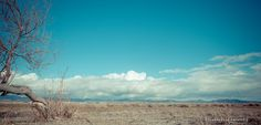 escape Landscapes, Clouds, Mountains, Nature, Travel, Outdoor, Paisajes, Outdoors, Scenery