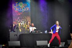 All Kids Events, 20 jaar kinderanimatie en entertainment All Kids, Kids Events, Entertaining, Concert, Concerts, Funny
