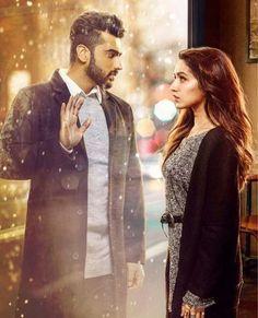 #Nilofark07 Romantic Couple Images, Couples Images, Cute Couples, Boy Photography Poses, Double Exposure Photography, Bollywood Couples, Bollywood Actors, Bollywood Songs, Actors Images