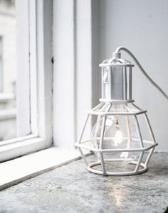 lampe design house stockholm look a like - Recherche Google