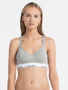 cbb961df2bf9a  SERENITY 789 Calvin Klein Bralette