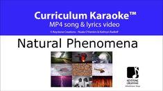 Middle School Teachers, Elementary Teacher, Upper Elementary, Classroom Inspiration, Classroom Ideas, Poetry Lessons, Second Language, Music Classroom, Natural Phenomena