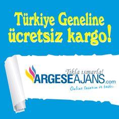 Firmanızın matbaa ihtiyaçlarını bir tık ile sipariş edebileceğiniz online matbaa arıyorsanız buradayız http://www.argeseajans.com