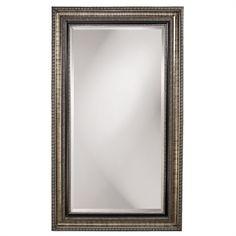 Howard Elliott Texan Leaner Mirror