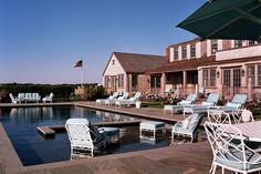 Price: $19,900,000