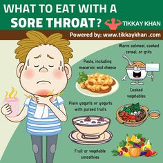 The swelling and irritation on tye back pr throat are known as a sore throat. But the swelling has been caused by many reasons such as viral infection and including bacterial. Some reasons are allergies like hay fever, pollution, and cigarette smoke Foods For Sore Throat, Sore Throat Remedies For Adults, Sore Throat Relief, Sore Throat And Cough, Dry Throat, Throat Pain, Strep Throat, Toddler Sore Throat Remedies, Drinks For Sore Throat