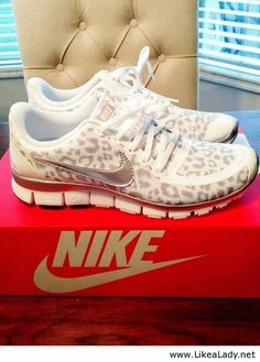 Only 21 for nike air max,#Nike #Free #Shoes,Nike Runs,if press picture link get it immediately!
