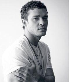 401fb3a4abc Justin Timberlake -