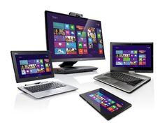 https://www.penflip.com/windows10blackscreen/windows-10-tech-support-usa 1-855-423-4345