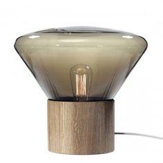 Brokis Muffin Tafellamp MuffinsLampenVerlichtingBallonnenLichtarmaturen