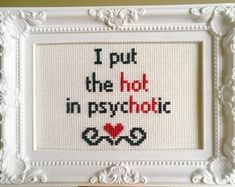 Image result for 2 x 3 cross stitch pattern