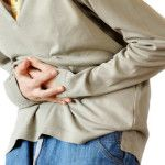 Ayurvedic Home Remedies for Peptic Ulcer