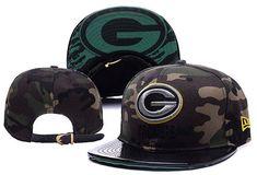 Packers Team Logo Camo Adjustable Hat YD New, Price: - Best Discount Soccer Jerseys Wholesale Shop Green Bay Packers Shoes, Nfl Green Bay, Packers Team, Sports Caps, Strapback Hats, Snapback Cap, Baseball Cap, Team Logo, Riding Helmets