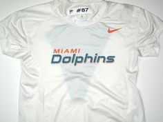 b7f0163e 85 Best Miami Dolphins Collectibles images in 2016 | College ...