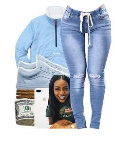 """""""🦋"""" by glowithbria ❤ liked on Polyvore featuring Vans"""