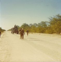 Once Were Warriors, Brothers In Arms, Defence Force, Air Show, My Heritage, Military Art, Marines, South Africa, Army