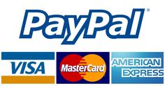 Buy Instagram followers and likes with secure payments via PayPal - the easier, safer way to pay online. http://speedylikes.com/