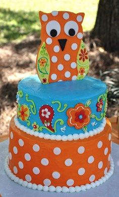 yes, i'd love a piece of chi o cake!